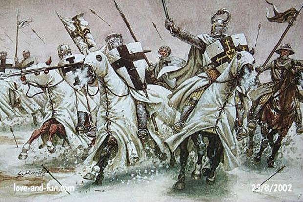 italeri-6019-teutonic-knights