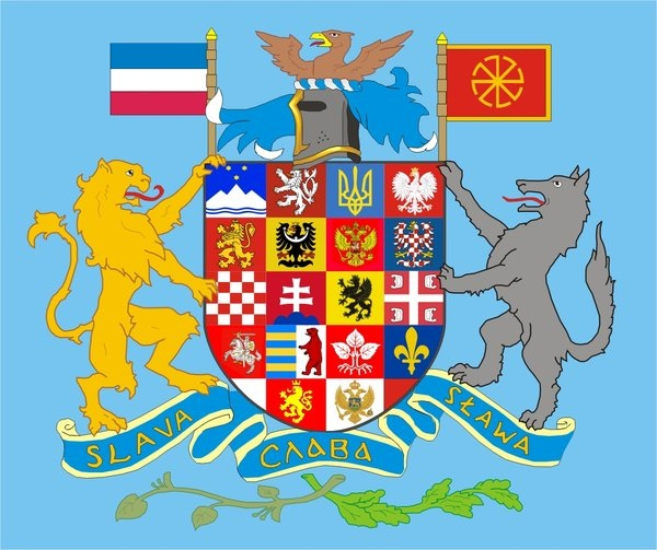 Slavic_Unity_by_Silni